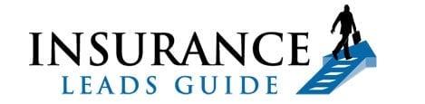 Insurance-Leads-Guide-Logo