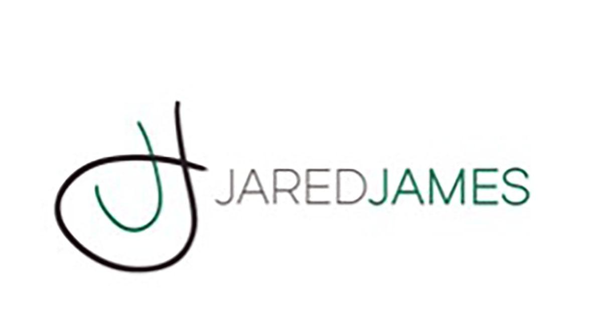 Jared James