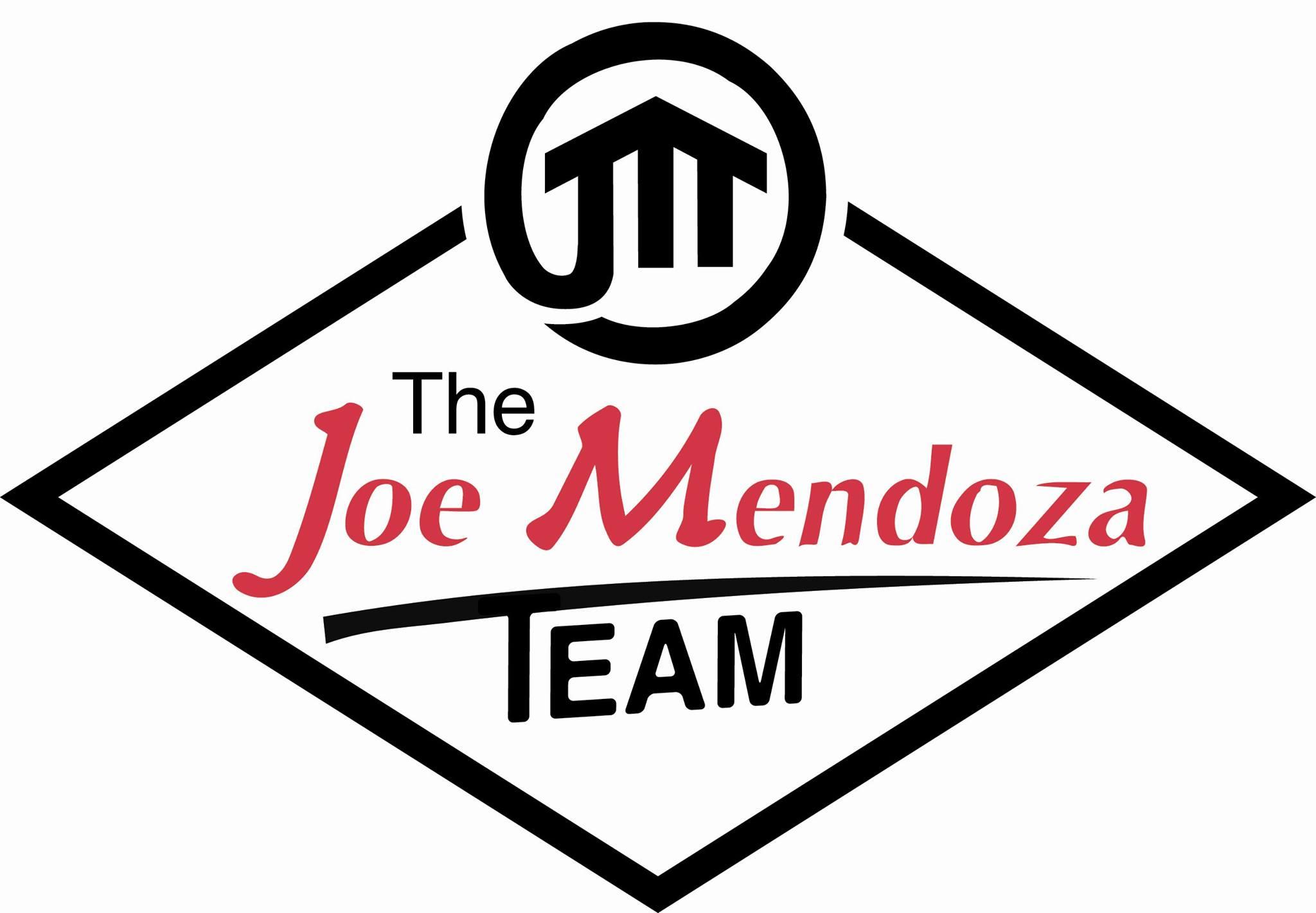 Joe Mendoza