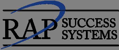 RAP Success