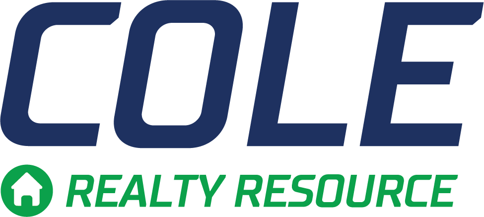 COLE REALTY RESOURCE