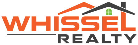 Whissel Realty Logo - High Resolution