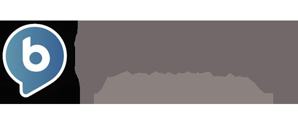 Breakthrough Broker